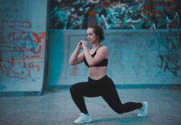 Suplementy witaminowe i mineralne w diecie sportowców