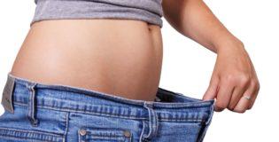 Dieta katogeniczna dla kogo jest ?