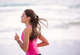 Jak prawidłowo wykonać trening ?