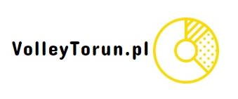 Portal Volley - Kompendium wiedzy
